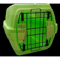 باکس گربه فسفری