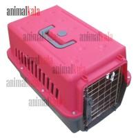 باکس سگ و گربه 50*30*30
