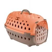 باکس سگ و گربه استفان پلاست ایتالیا