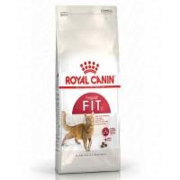 غذای خشک گربه بالغ با فعالیت معمولی Royal Canin