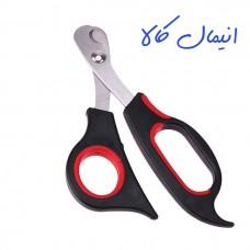 ناخن گیر سگ و گربه مدل Nail Scissors Grooming-B