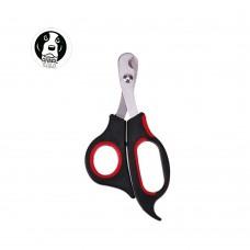 ناخن گیر سگ و گربه - Nail Scissors Grooming-B
