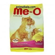 غذای خشک گربه پرشین ۷ کیلویی meo